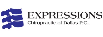 Chiropractic Dallas TX Expressions Chiropractic of Dallas PC